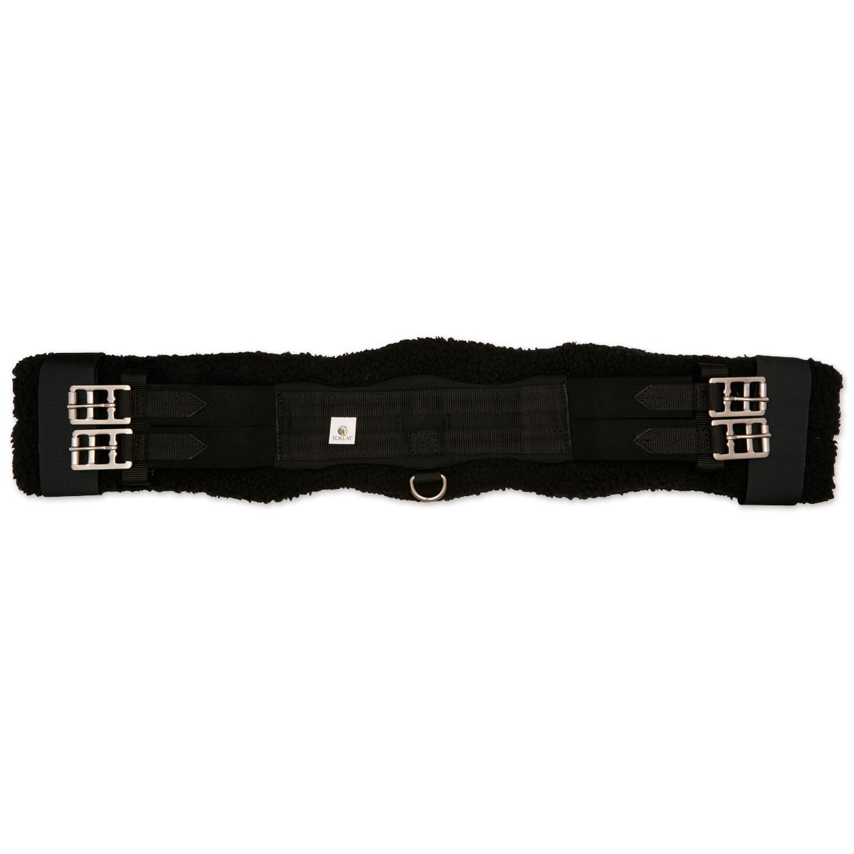 Toklat Passport Dressage Girth - Closeout!