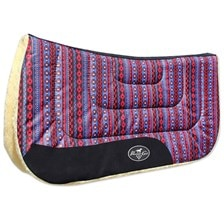 Professional's Choice Comfort-Fit Contoured Work Pad