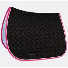 Lettia COOLMAX® ICE AP Saddle Pad