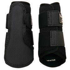 Back on Track Splint Boots (Brush Boots)