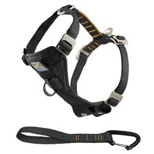 Kurgo® Tru-Fit Harness