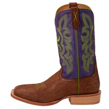 Twisted X Women's Hooey Boots