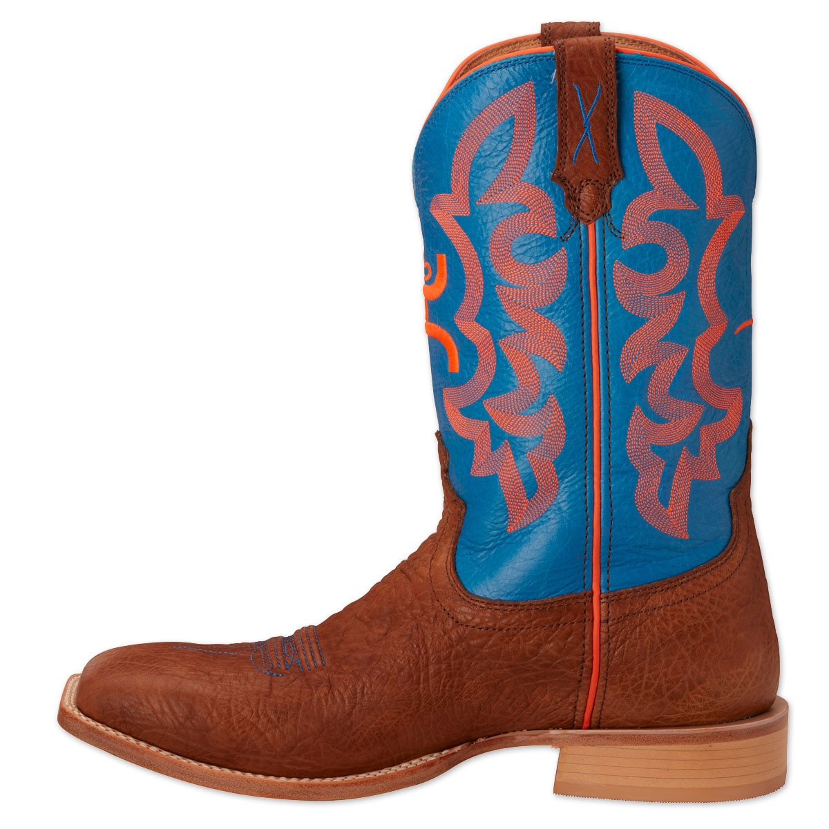 25951b79a79 Twisted X Men's Hooey Boots
