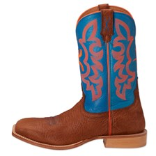 Twisted X Men's Hooey Boots