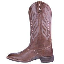 Noble Outfitters™ Women's All-Around Square Toe- Vintage