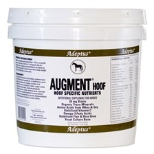 Augment Hoof®