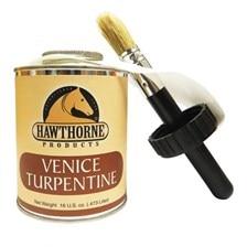Hawthorne Venice Turpentine