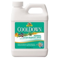 Absorbine® CoolDown™