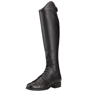 Ariat Heritage Ellipse Zip Tall Field Boot - Clearance!