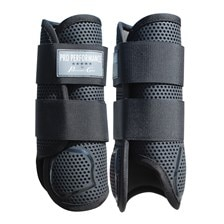 Professional's Choice Pro Performance Elite Front XC Boots