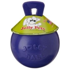 Jolly Pets Tug-N-Toss™ Dog Toy