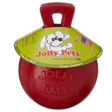 Jolly Pets Tug-N-Toss™ Dog Toy