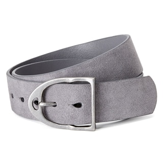 Ariat Stirrup Belt