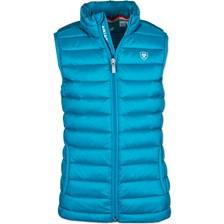 Ariat Girls Ideal Down Vest