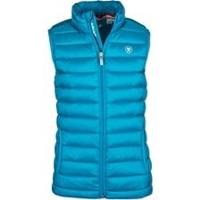 44737b634 Ariat Girls Ideal Down Vest