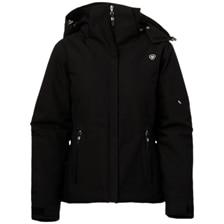 Ariat Rigor H20 Winter Jacket
