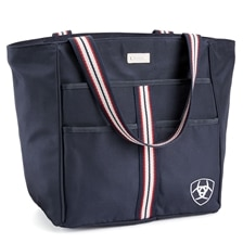 Ariat Team Carry All Tote