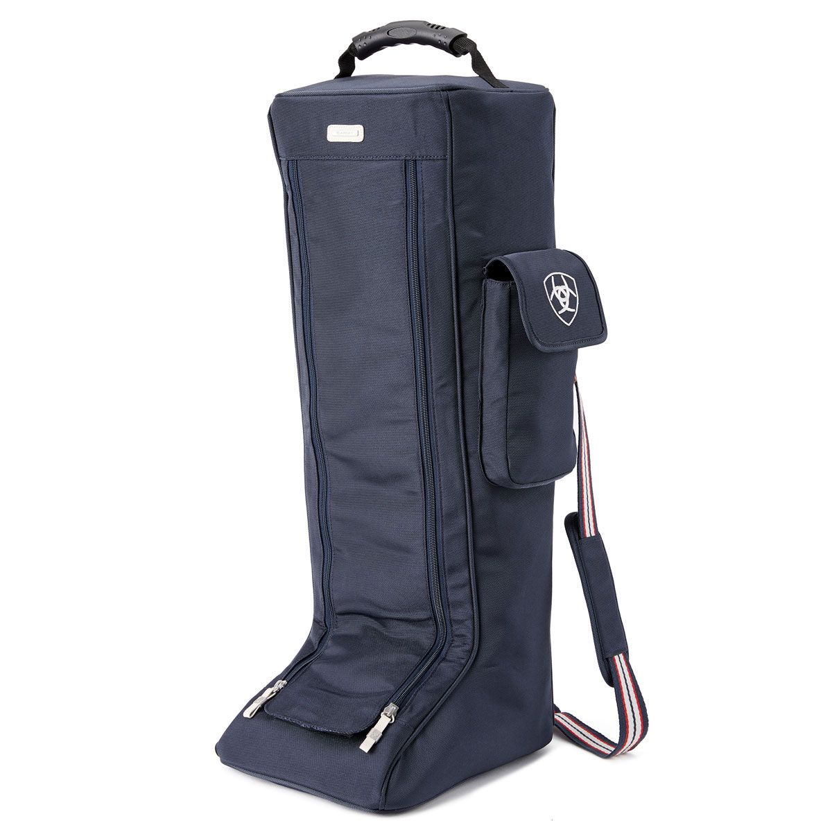 d6d941ca1 Ariat Team Tall Boot Bag
