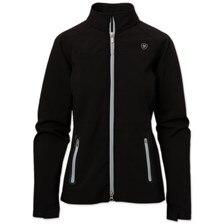 Ariat Vivid Softshell Jacket