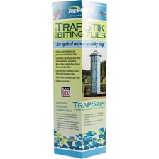 Rescue Trapstik For Biting Flies
