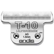 Andis T-10 UltraEdge Blade