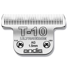 Andis T-10 UltraEdge Blade