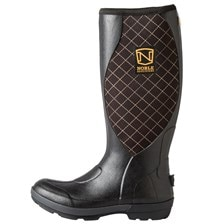 Noble Outfitters MUDS™ Cold Front Women's High
