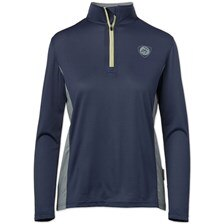 Horseware Aveen Winter Technical Top