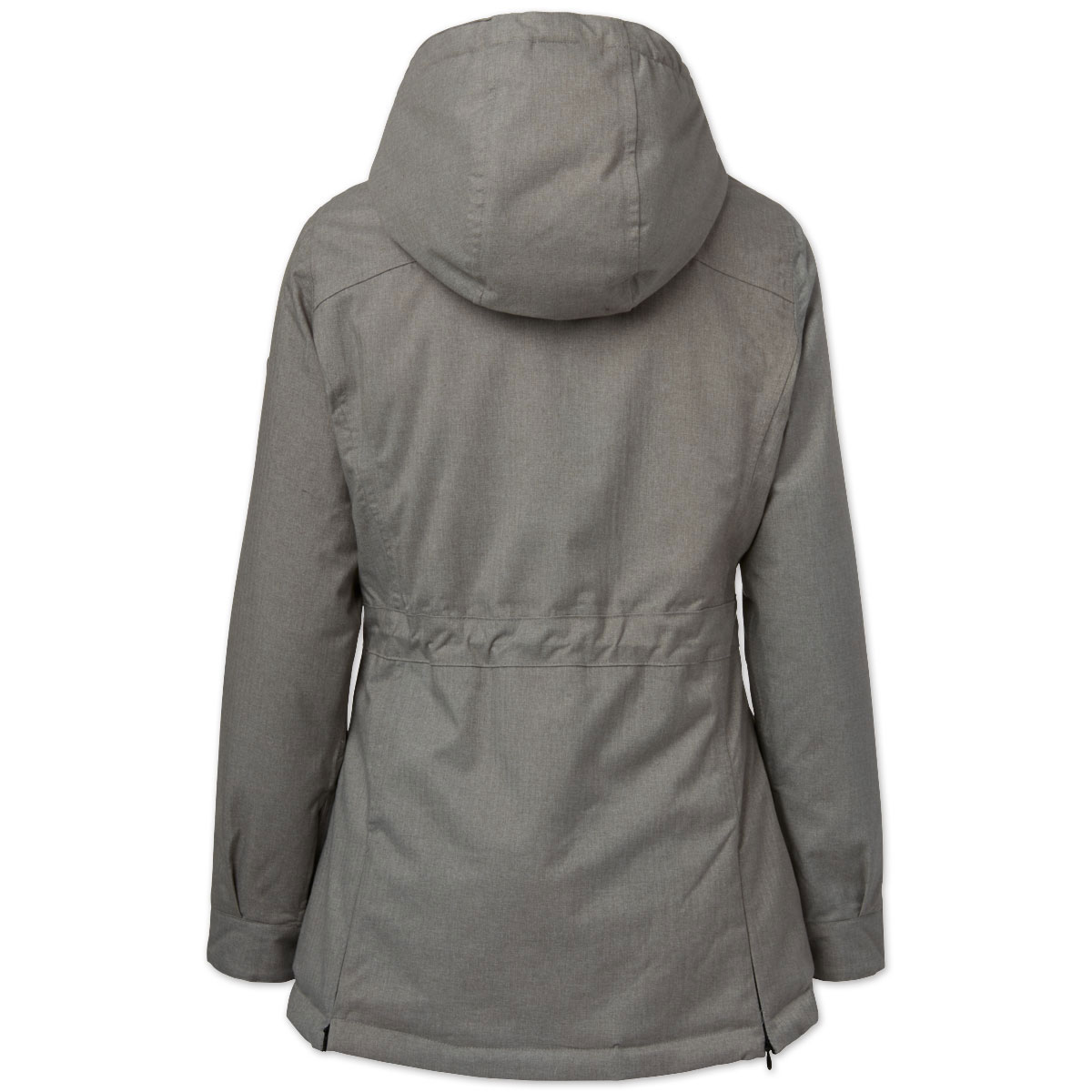 Horseware Padova Waterproof Winter Jacket c5280b7a51939