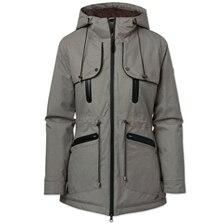 Horseware Padova Waterproof Winter Jacket