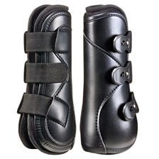 EquiFit Eq-Teq Front Boots