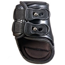 EquiFit Eq-Teq Hind Boots