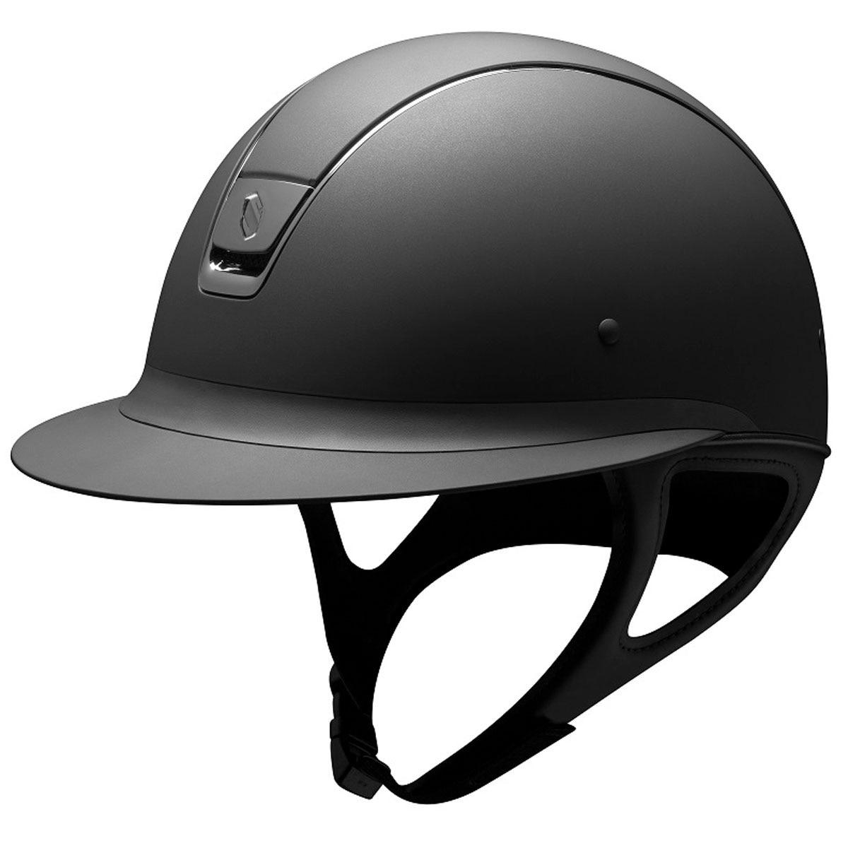Samshield Miss Shield Helmet