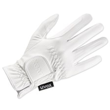 Uvex Sportstyle Glove