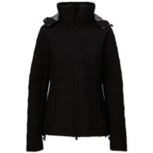Kerrits EQ Insulator Jacket