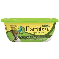Earthborn® Holistic Grain-Free Stew
