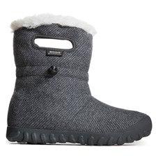 BOGS B-Moc Wool