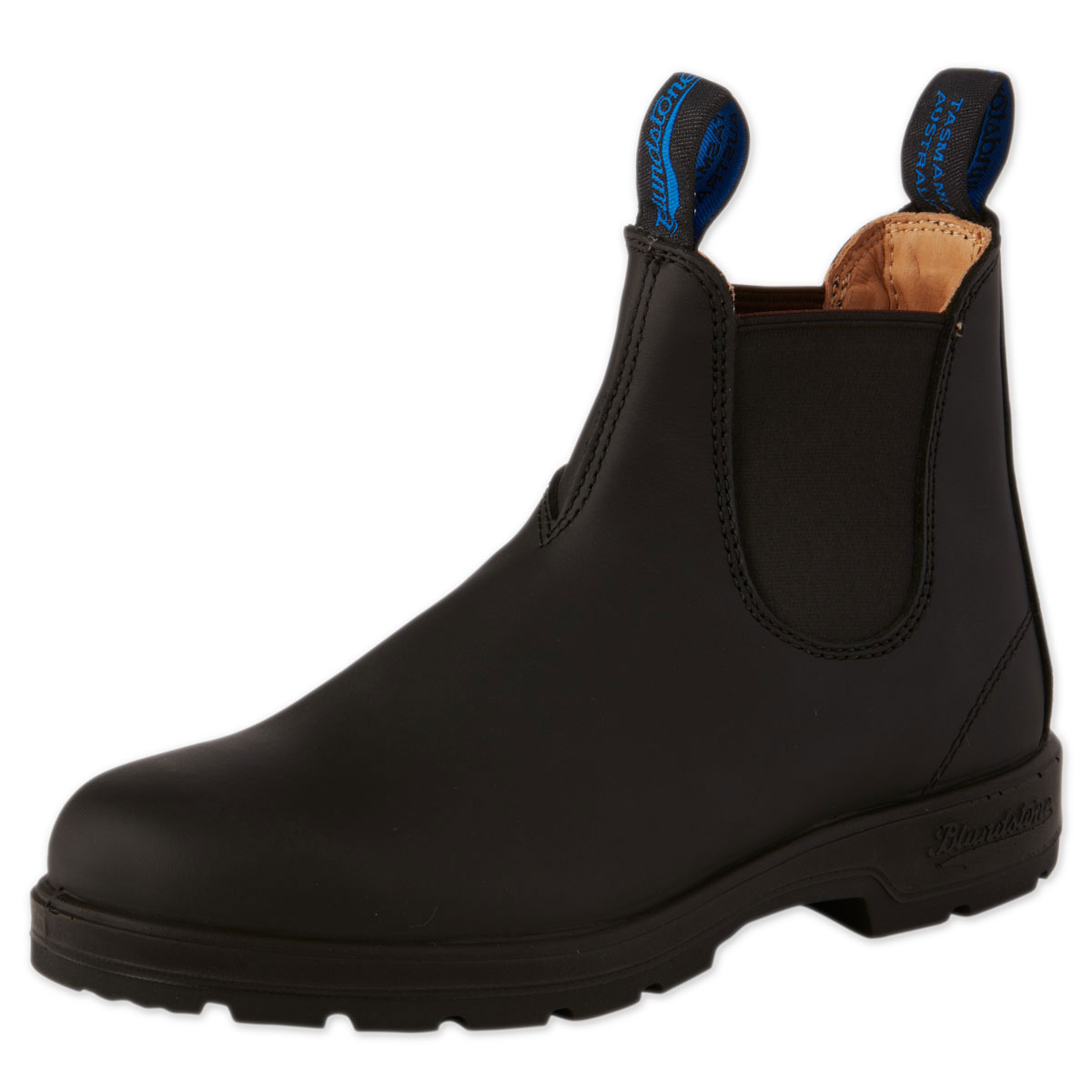 Blundstone Thermal Chelsea Boot