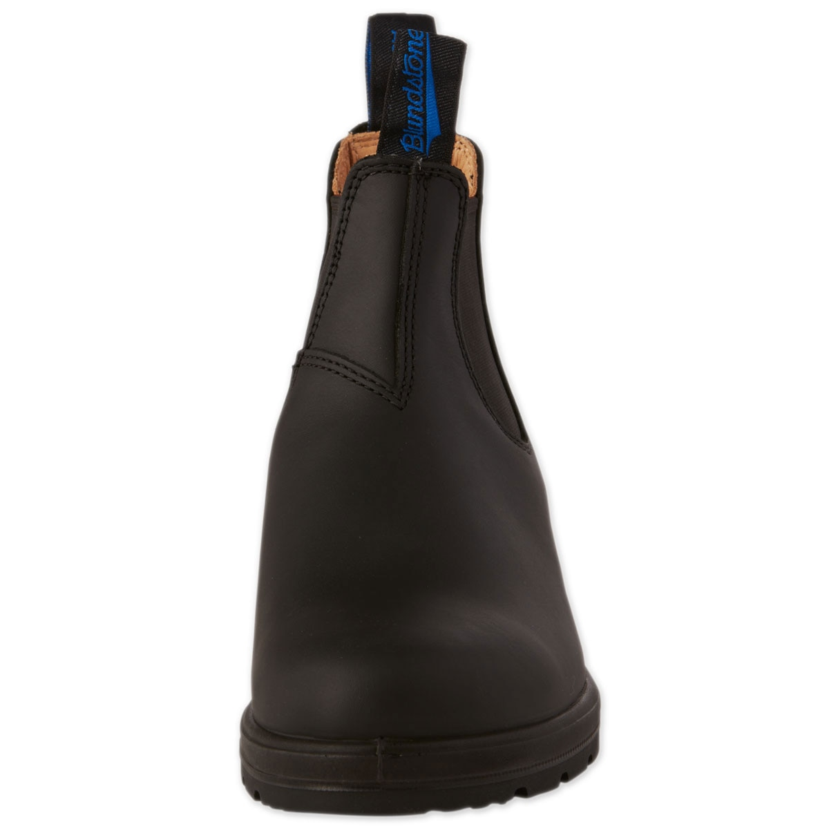 ae8928202173 Blundstone Thermal Chelsea Boot