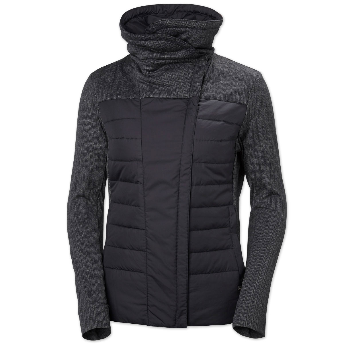 Helly Hansen Astra Mid Layer Jacket