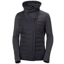 Helly Hansen Astra Mid Layer Jacket