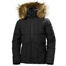 Helly Hansen Blume Insulated Jacket