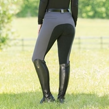 Hadley Breeches by SmartPak - Full Seat