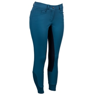 Hadley Full Seat Breeches by SmartPak - Clearance!