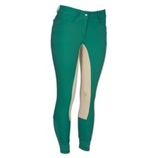 Hadley Breeches by SmartPak - Full Seat - Clearance!