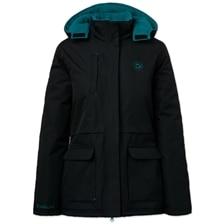 Dublin Adda Waterproof Jacket