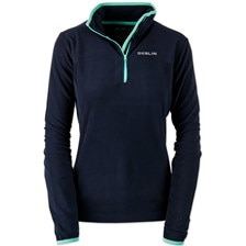 Dublin Odelia 1/4 Zip Fleece