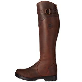 Mountain Horse Spring River High Rider Boots