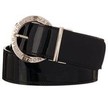 Asmar Signature Belt