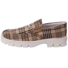 Baker Sneaker